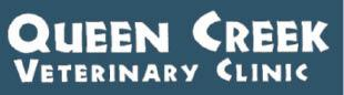 Queen Creek Veterinary