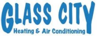 GLASS CITY HEATING & AIR