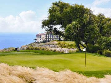 Terranea Resort, Rolling Hills Estates (Destination Hotels & Resorts)