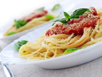 Paul's Fine Italian Dining