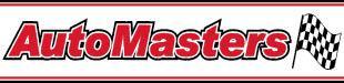 Auto Masters