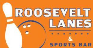 ROOSEVELT LANES