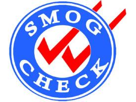 Lucky Drive Smog Shop