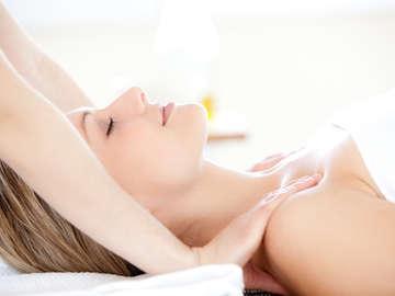 Eidson Wellness and Massage