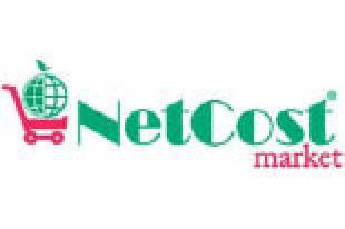 NET COST MARKET BROOKLYN