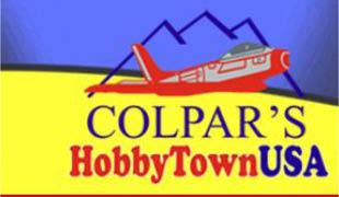 Colpar Hobbies