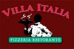 Villa Italia Inc