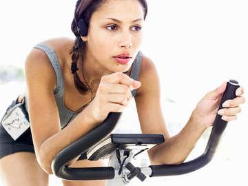 Pons Studio Cycling & Rowing
