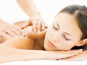 Tranquility Massage Studio
