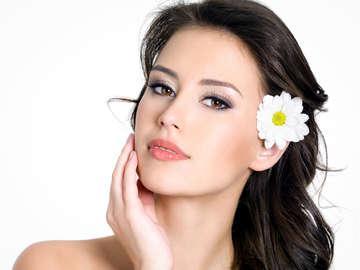 Anti-Aging Skin Studio by Renata