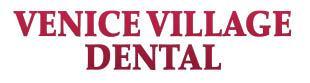VENICE VILLAGE DENTAL