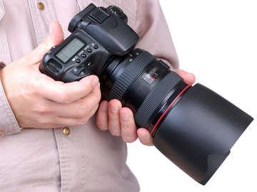 John Croxton Photography