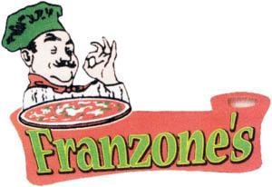 Franzone's