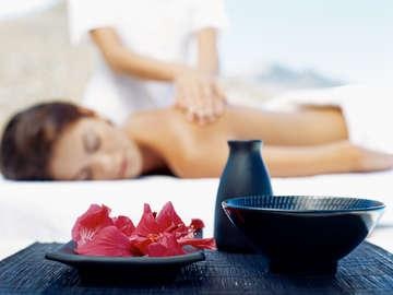 Wellness By Candy