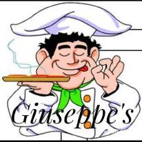 Giuseppe Pizzeria & Restaurant
