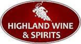 HIGHLAND WINE AND SPIRITS