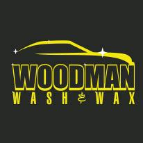Woodman Wash & Wx