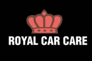Royal Car Care