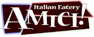 Amici Itialian Eatery