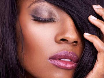 Eyelash Extensions by Adriana at Andover Salon