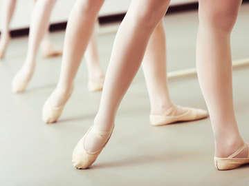 North Carolina Dance Factory