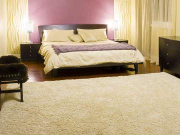 CasaBella Cleaning Services