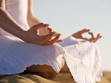 A Mindfulness Life Center