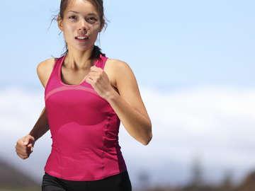 Apogee Fitness & Wellness Centers
