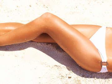 WLA Diana Skincare
