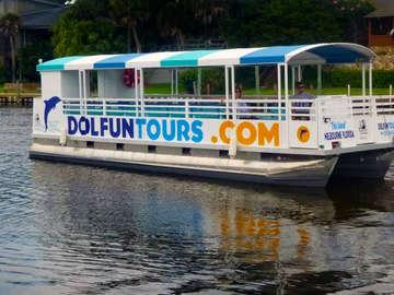 DolFun Tours, LLC