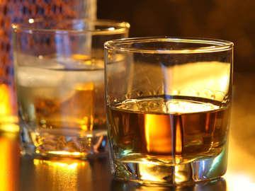 Tirado Distillery