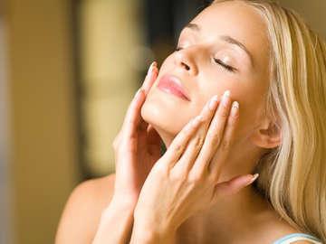 Zolboo Skin Care
