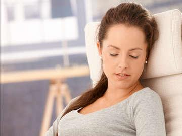 Mind Over Body Hypnotherapy.com