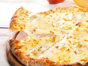 Vito's NY Style Pizza & Deli
