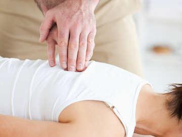 Massage Eden & Spa