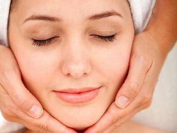 LeLayah Health and Wellness Holistic Skin Care Clinic
