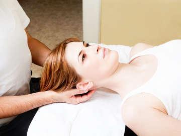 Alcide Chiropractic