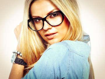 Madeline Lira Hairstylist