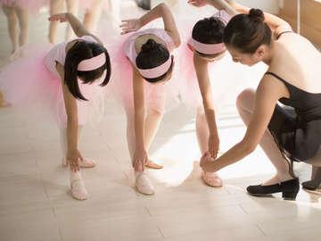 Dance Daze, Inc.