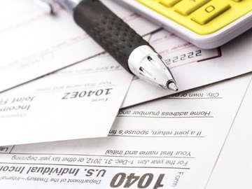 Kotto Income Tax