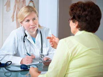Rocky Mountain Wellness Clinic