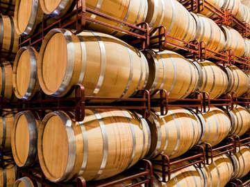 Driftless Glen Distillery and Restaurant