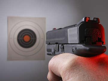 Best Handgun Training