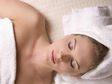 The Garden Spa'T Organic Skin Care