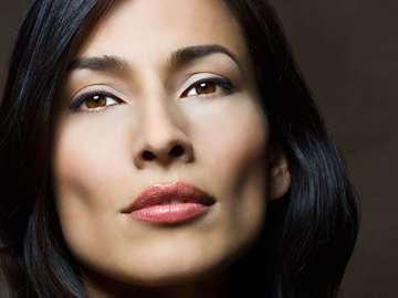 Cosmetic Enhancements by Wanda