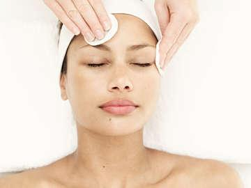 Advanced Skin Technology