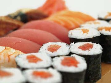 Sato Ii Restaurant & Fusion Taste Restaurants