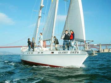 Bay Breeze Charters