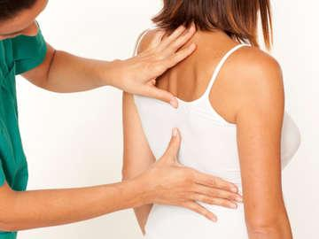 Advanced Spinal and Chiropractic Care