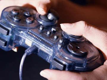 Frog Pad Gaming Lounge
